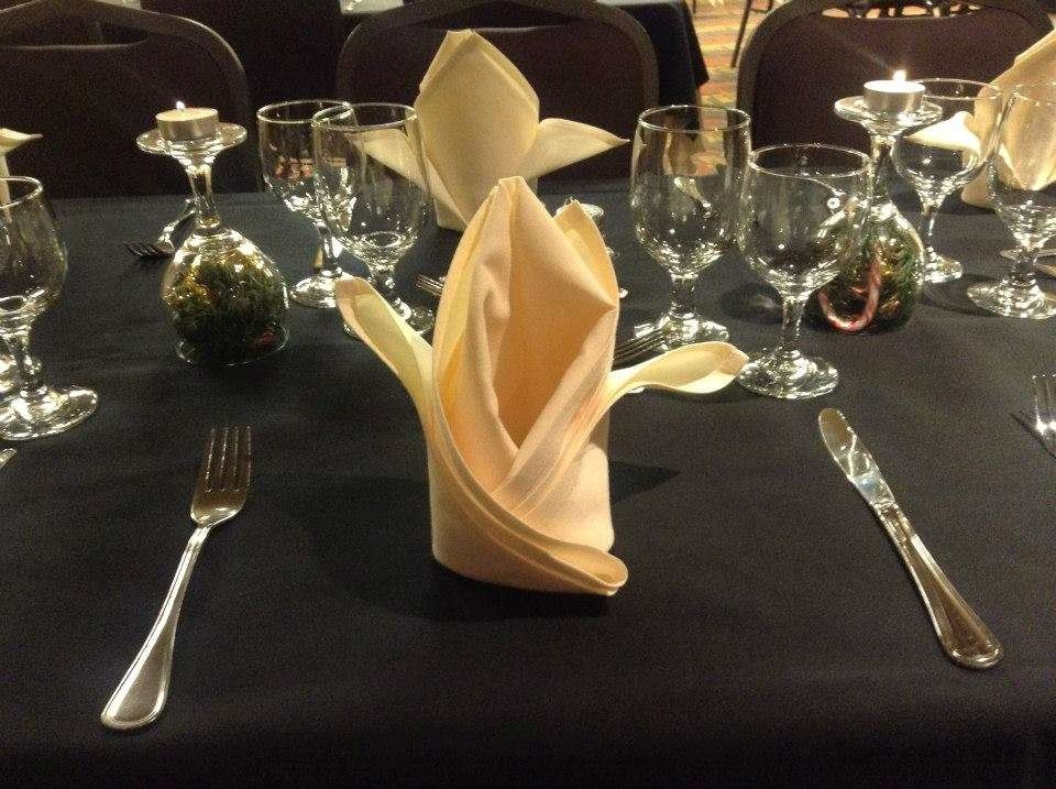 Best Western Rimstone Ridge Hotel - We take great care to ensure your event is perfect from start to finish!