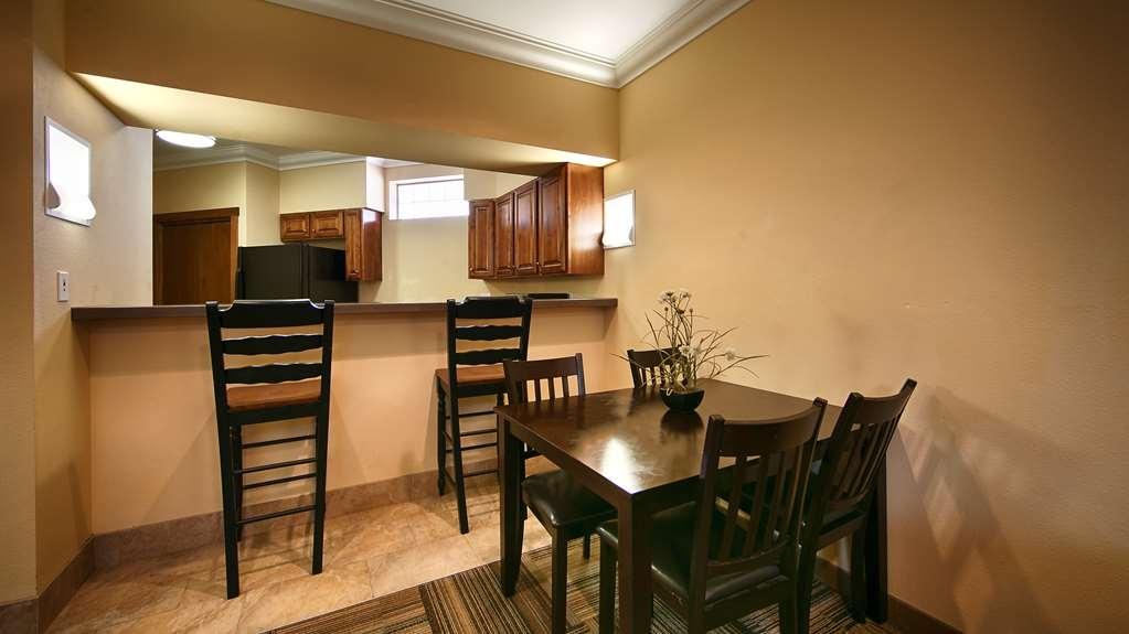 Best Western Plus Loveland Inn - Habitaciones/Alojamientos