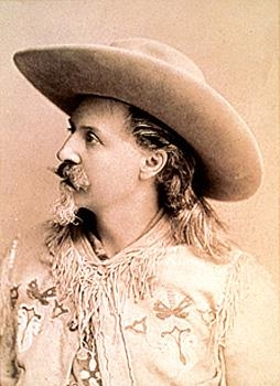 Best Western Denver Southwest - Visit Buffalo Bill's Grave and museum at the top of Lookout Mountain, a short drive from the hotel!