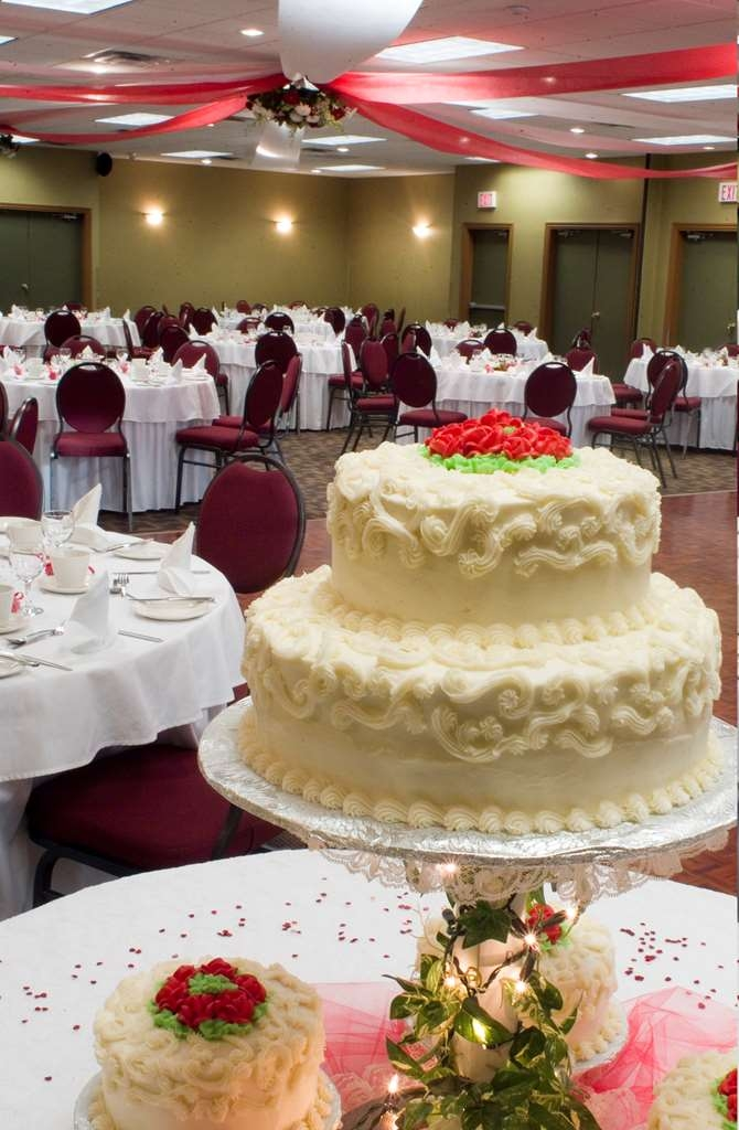 Best Western The Westerly Hotel - Best Western The Westerly Hotel is a full-service property perfect for your Wedding at any time of the year