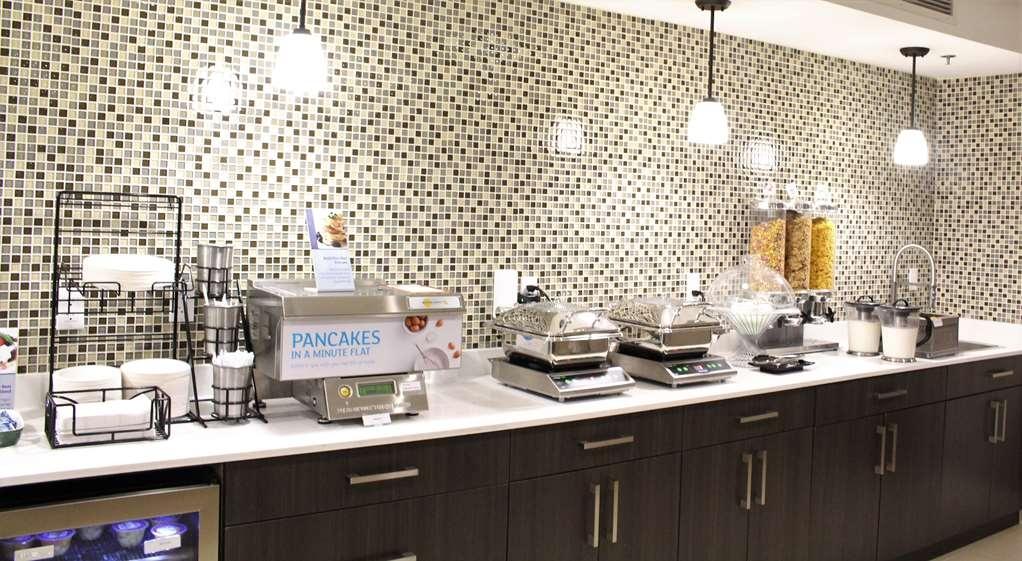 Best Western Peace Arch Inn - Restaurant / Etablissement gastronomique