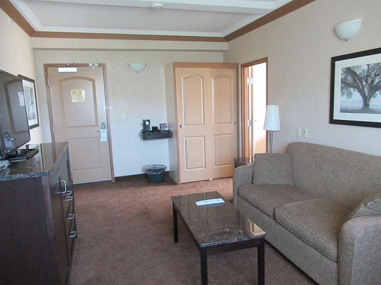 Outstanding Hotel In Kamloops Best Western Plus Kamloops Hotel Uwap Interior Chair Design Uwaporg
