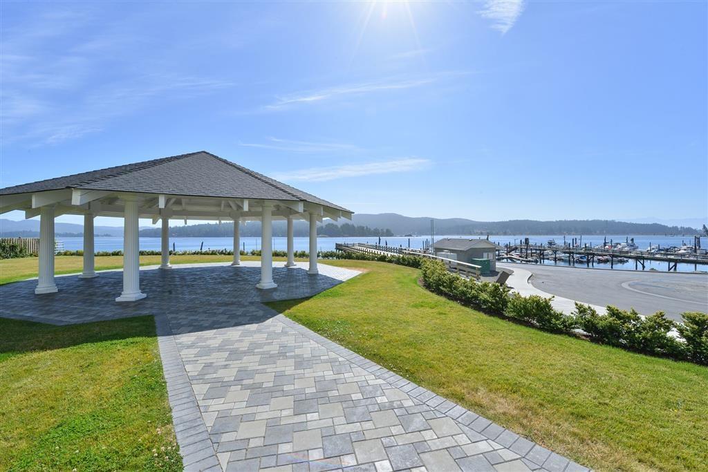 Prestige Oceanfront Resort, BW Premier Collection - Facciata dell'albergo
