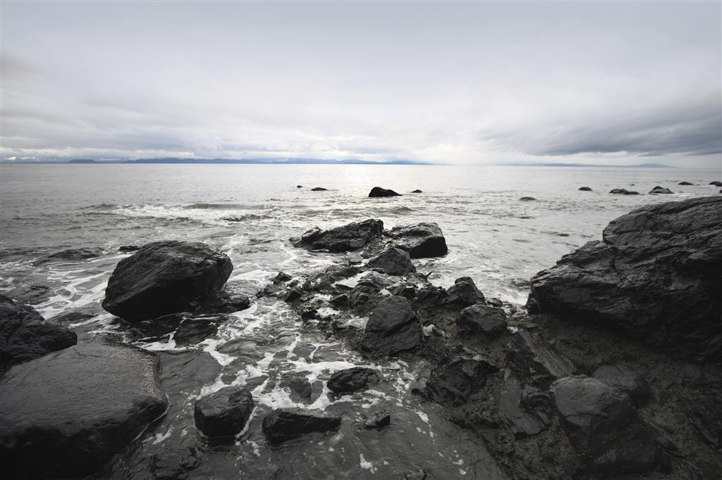 Prestige Oceanfront Resort, BW Premier Collection - Mystic Beach Vancouver Island