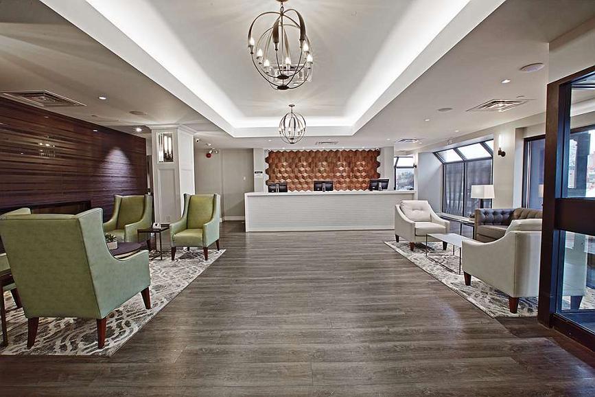 Miami Club online casino bonussen