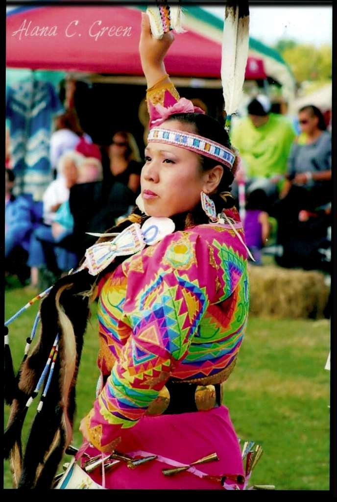 Best Western Parkway Inn & Conference Centre - The Akwesasne Pow-Wow brings together the best Native artisans, drummers and dancers from this region every September.