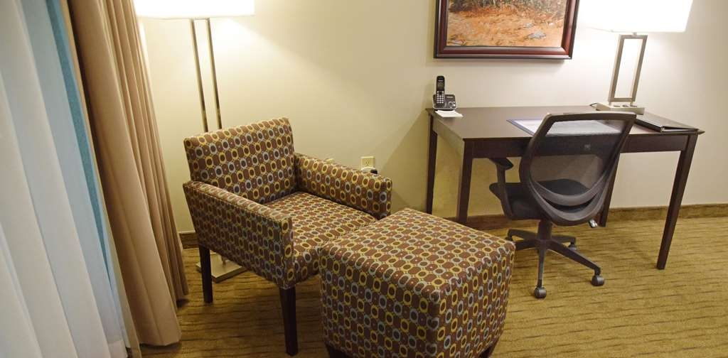 Best Western Pembroke Inn & Conference Centre - Camere / sistemazione