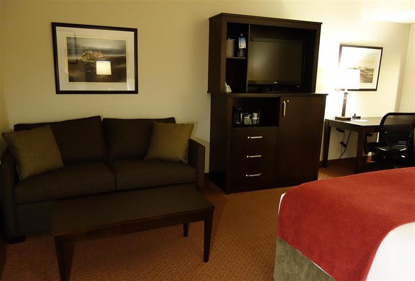 Remarkable Hotel En Londres Best Western Plus Stoneridge Inn Gmtry Best Dining Table And Chair Ideas Images Gmtryco
