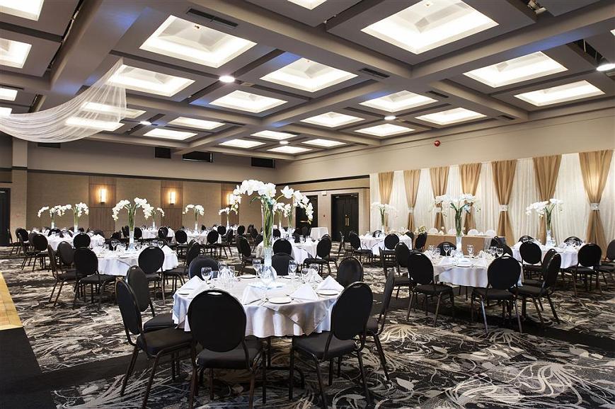 Drummondville dating Gratis Dating Sites Solihull