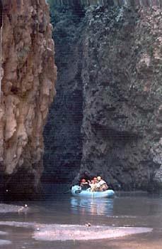 Best Western Hotel Poza Rica - Rafting