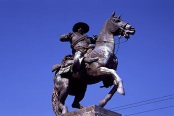 Best Western Mirador - No establecido