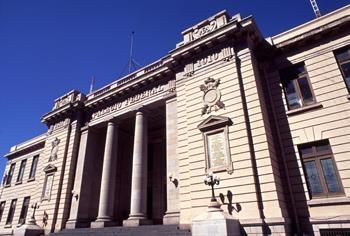 Best Western Mirador - Antiguo Palacio