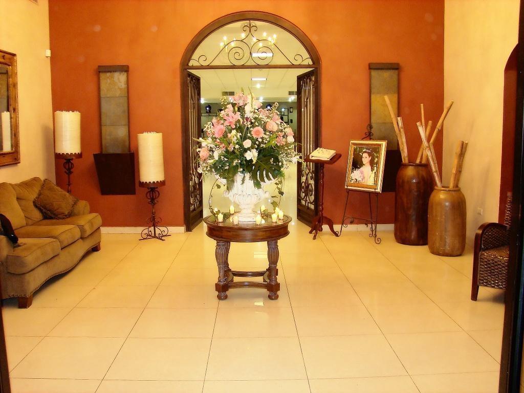 Best Western Hotel Del Rio - ballsaal