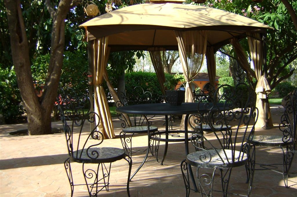 Best Western Hotel Del Rio - proprietà amenità