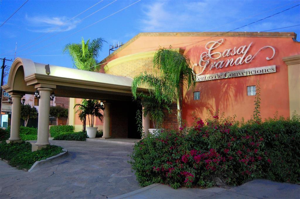 Best Western Hotel Del Rio - Sala da ballo