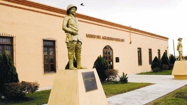 Best Western Hotel Plaza Matamoros - propriété d'agrément