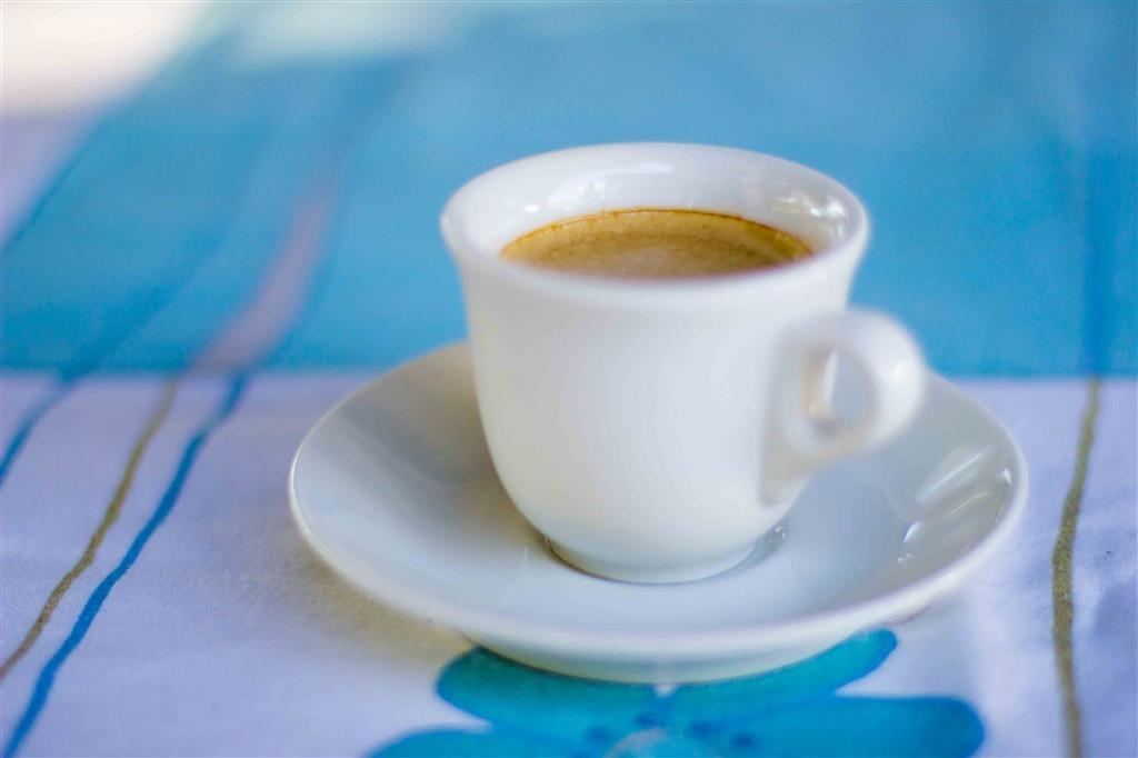 Best Western Posada Chahue - Regional 100% Arabica Oaxacan Coffee