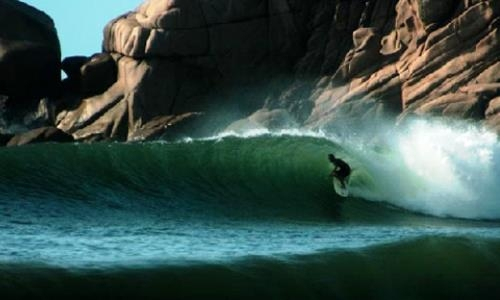 Best Western Posada Chahue - Surfing classes & surf boards are available.