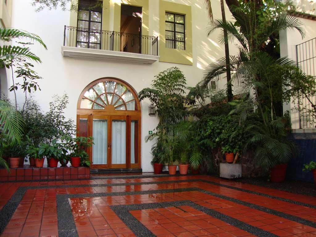 Best Western Plus Hotel Ceballos - Anderes / Verschiedenes