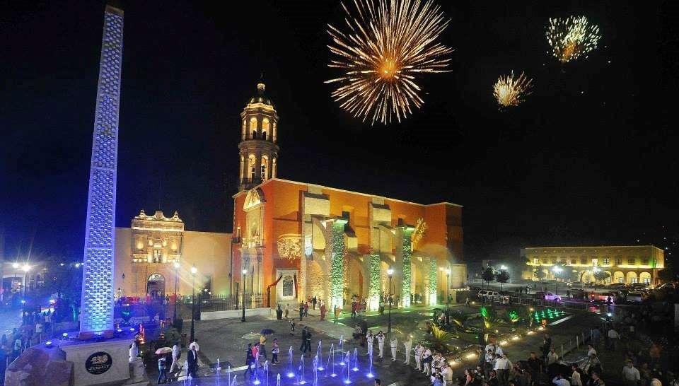 Best Western Plus Plaza Vizcaya - Anderes / Verschiedenes