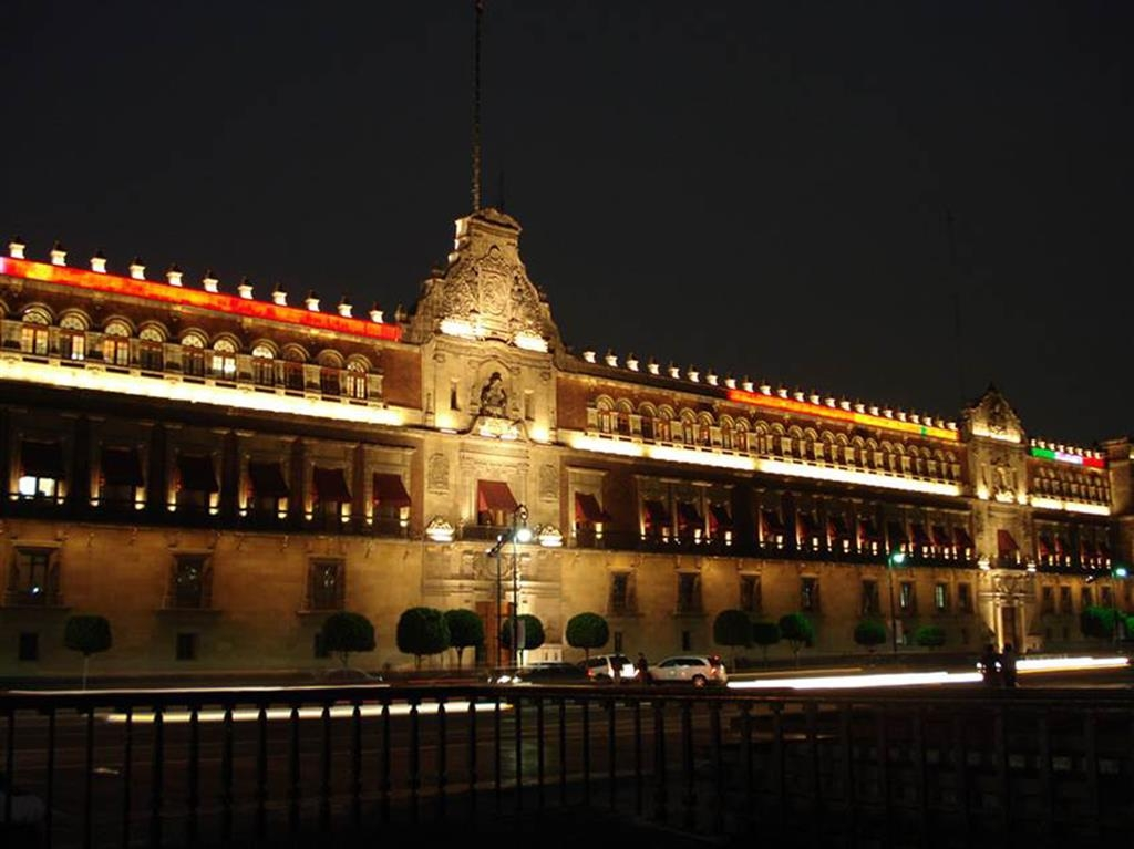 Best Western Hotel Majestic - National Palace
