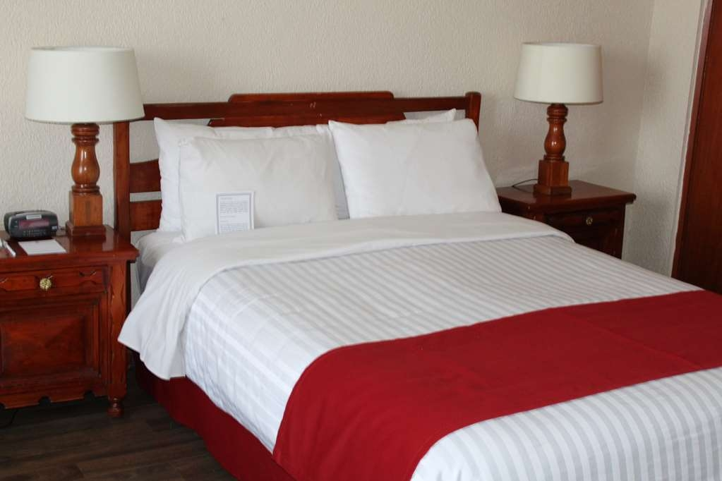 Best Western Hotel Majestic - 1 matrimonial bed room, maximum 2 persons,View subject to availability