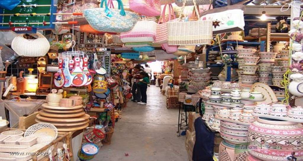 Best Western Tequisquiapan - Anderes / Verschiedenes