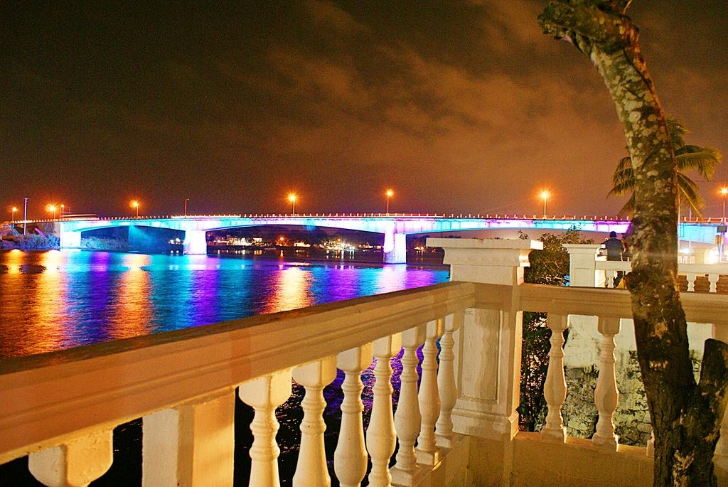 Best Western Riviera Tuxpan - Attractions locales