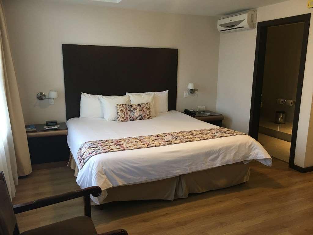 Best Western CPlaza Hotel - centre des affaires