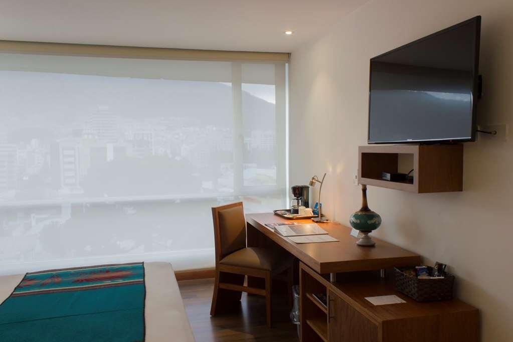 Best Western Hotel Zen - Gästezimmer/ Unterkünfte