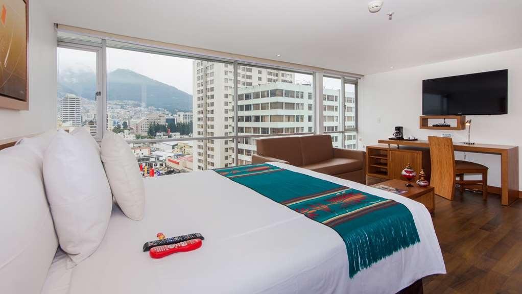 Best Western Hotel Zen - Amenità Agriturismo