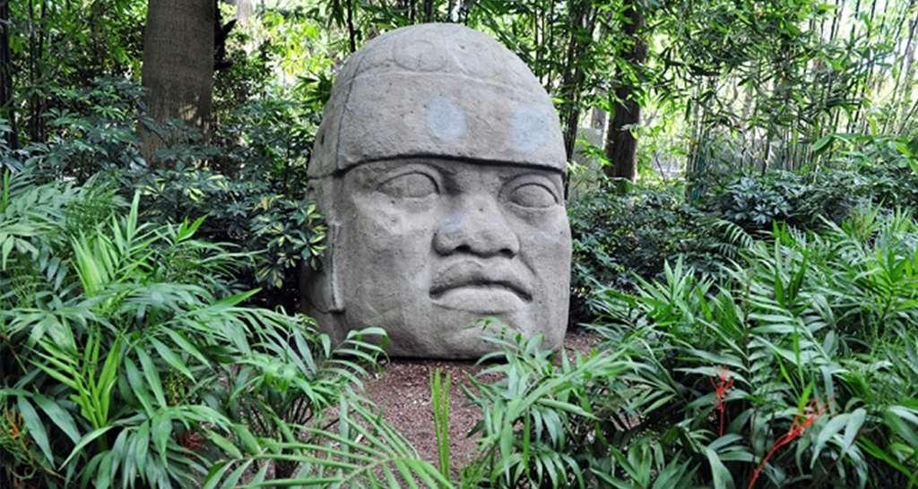 Best Western Minatitlan - Attrazioni