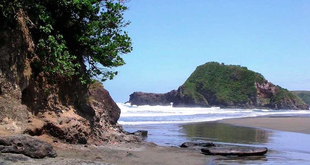 Best Western Minatitlan - Pena Hermosa
