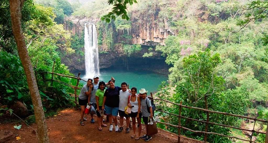 Best Western Minatitlan - attractions