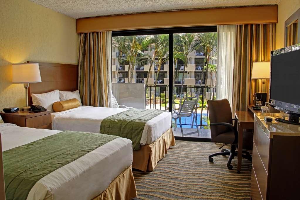 Best Western Irazu Hotel & Casino - Premier Twin