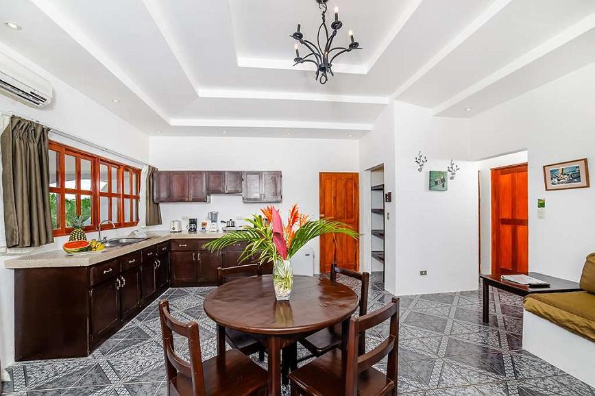 Hotel In Tamarindo Best Western Tamarindo Vista Villas