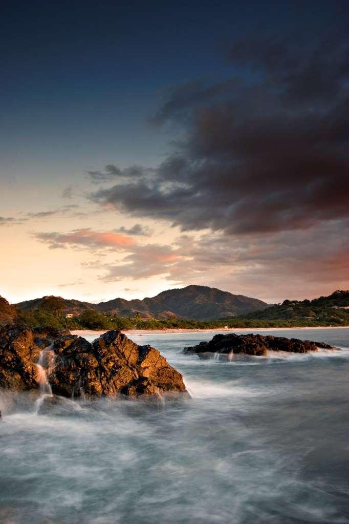 Best Western Tamarindo Vista Villas - eigen tum annehmlichkeit