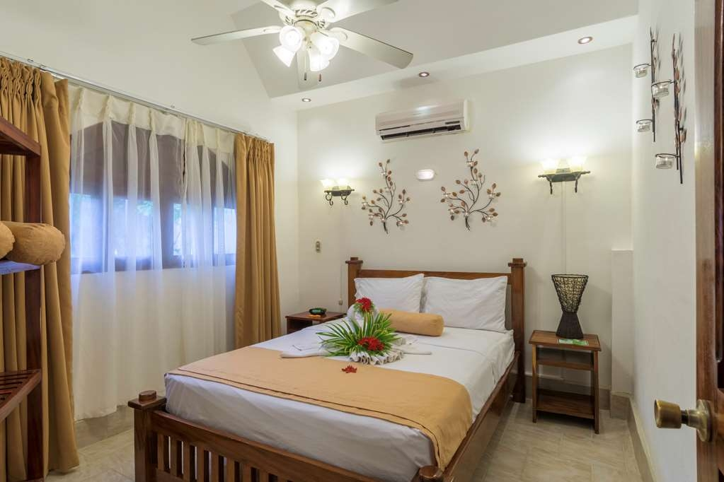 Best Western Tamarindo Vista Villas - Suite