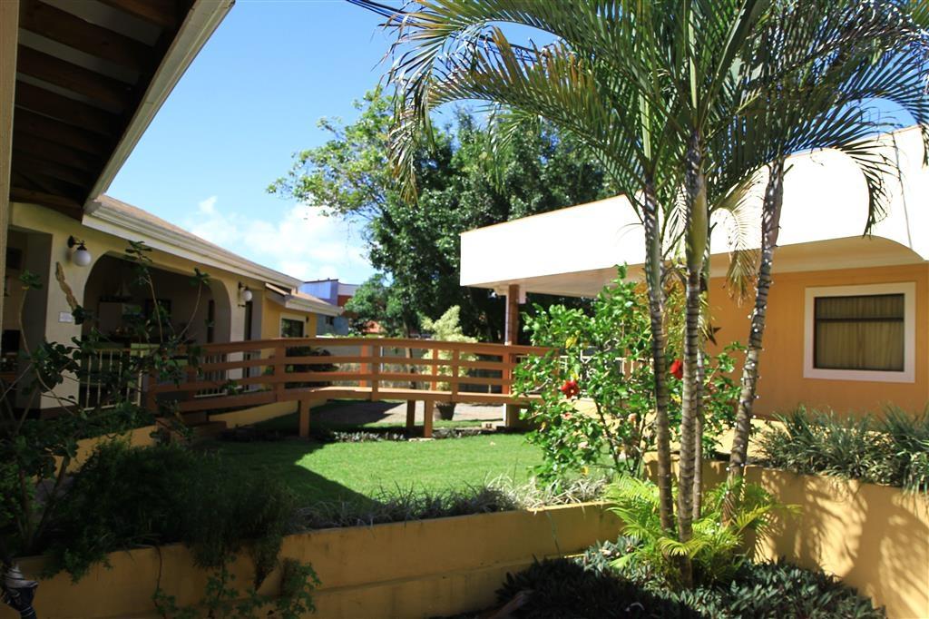 Best Western Hotel Zima - Exterior view