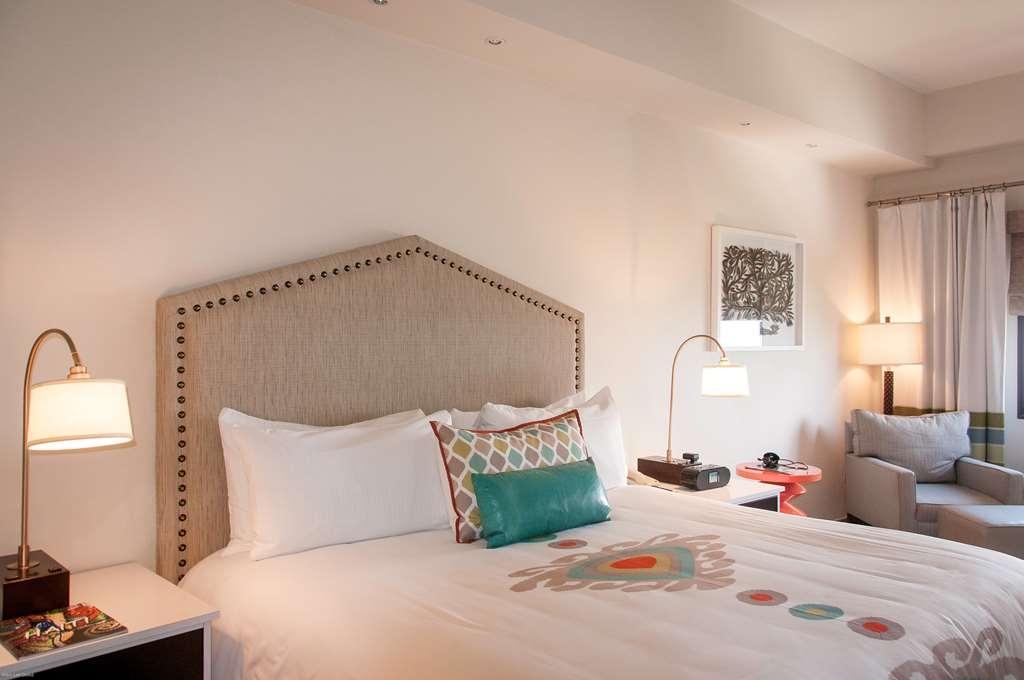 Best Western Premier Petion-Ville - Superior King Room