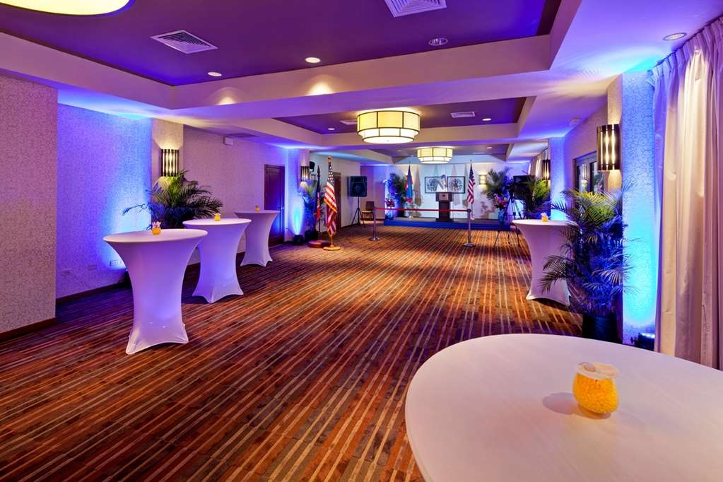 Best Western Premier Petion-Ville - Contact us to begin planning your upcoming event. Four space options are designed to host company meetings gatherings special events or weddings.