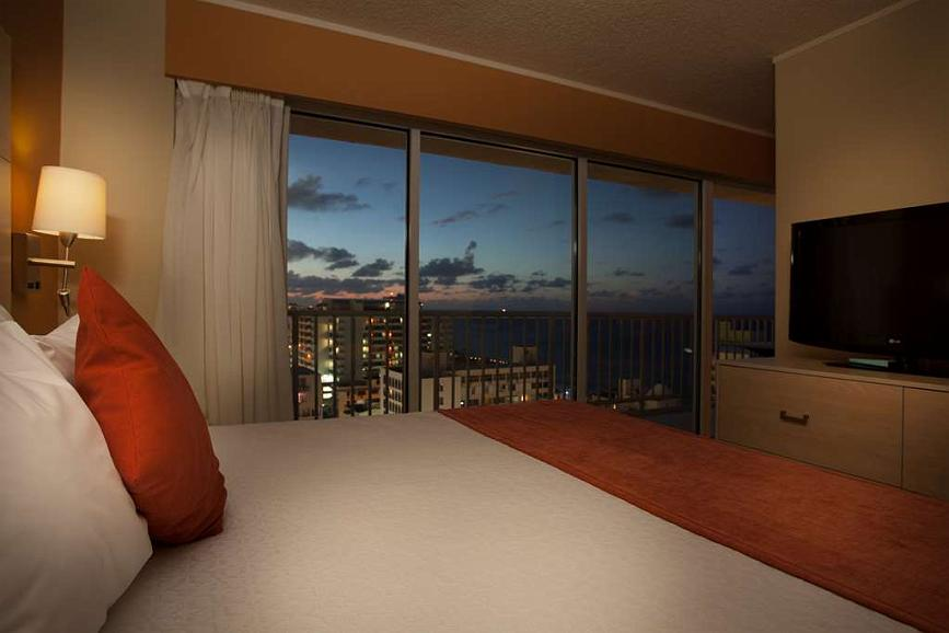 Super Hotel In San Juan Best Western Plus Condado Palm Inn Suites Short Links Chair Design For Home Short Linksinfo