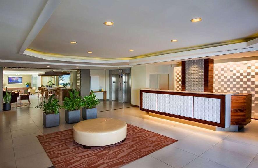$5 PUERTO RICO SHERATON Hotel Casino Blk Pl Chip CONDADO SAN JUAN Small Key Mold