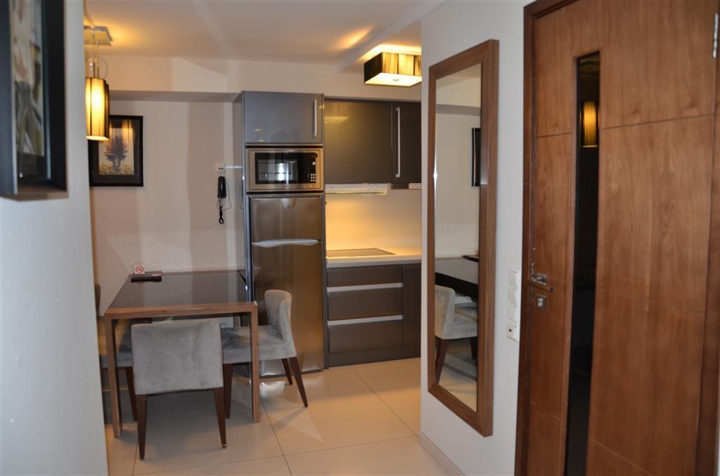 Best Western Kampen Hotell - Habitación