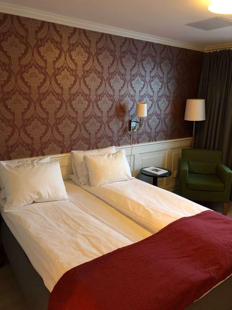 Best Western Plus Hotel Bakeriet - Gästezimmer/ Unterkünfte