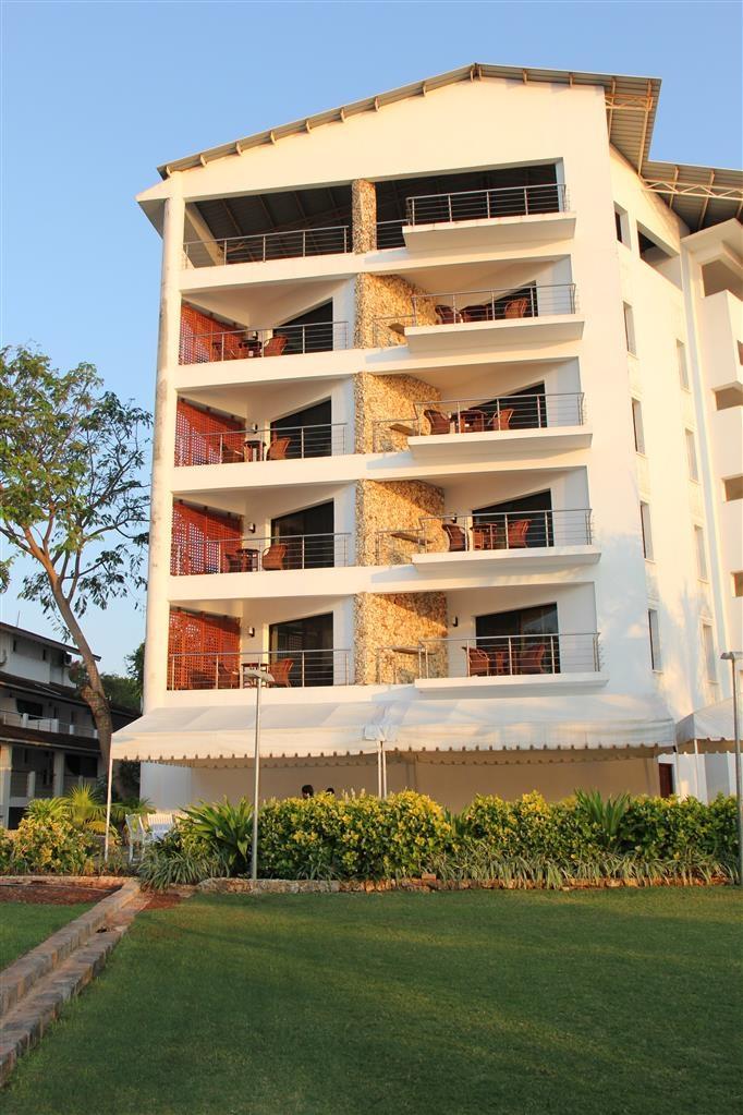 Best Western Coral Beach Hotel - Best Western Coral Beach Hotel