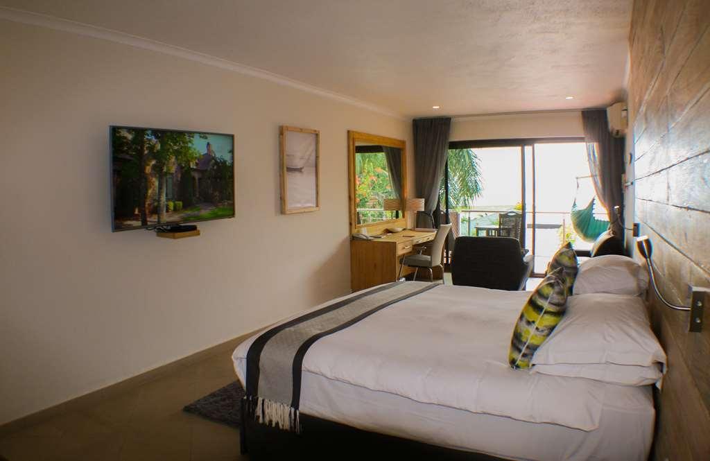Best Western Coral Beach Hotel - Altro / Varie