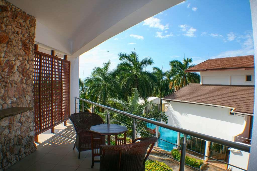 Best Western Coral Beach Hotel - Amenità Agriturismo