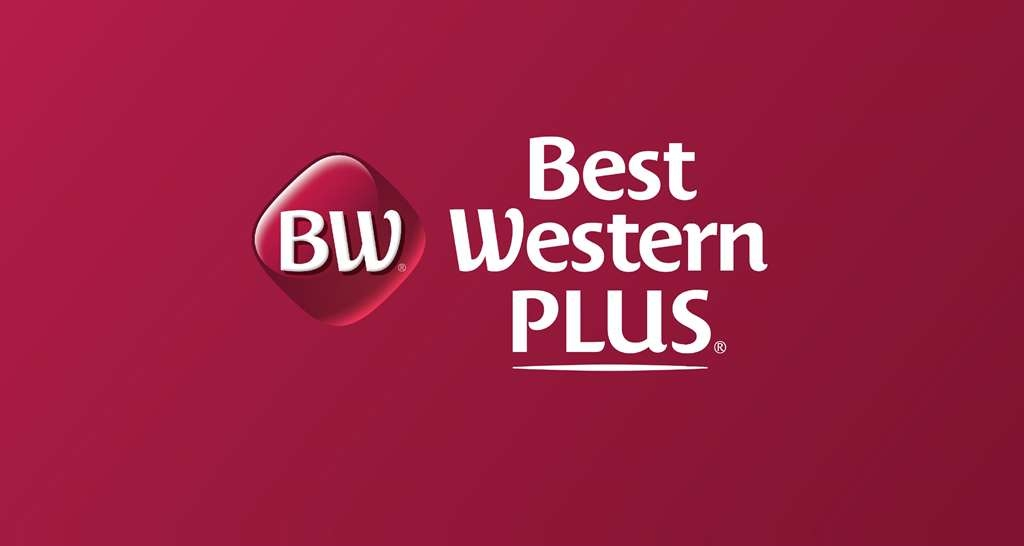 Best Western Plus Addis Ababa - Logo
