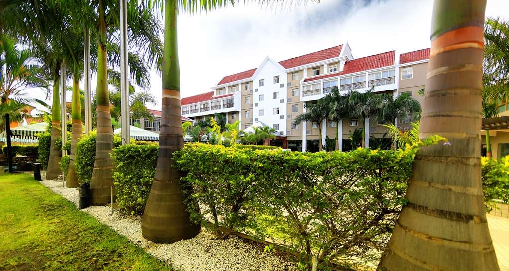 Best Western Plus Lusaka Grand Hotel - Welcome to Best Western Plus Lusaka Grand Hotel